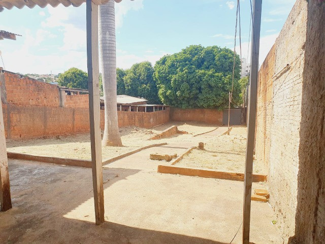 Terreno com 484 m² na Vila Santa Tereza - Foto 4