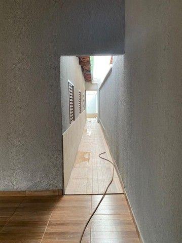 Casa de 3 QTS no conjunto caiçara  - Foto 14