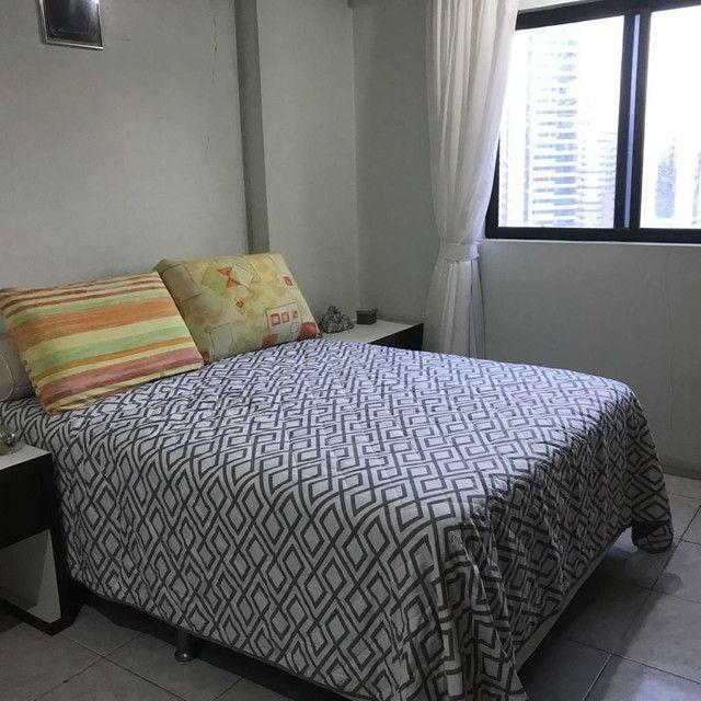 Apartamento projetado - Foto 12