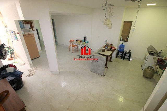 Villa Verde I, 3 quartos com suíte, Espaço Gourmet, Casa de Esquina - Foto 11
