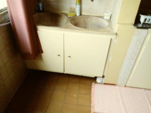 Apartamento com 2 dormitórios à venda, 78 m² por R$ 150.000,00 - Setor Leste Universitário - Foto 8