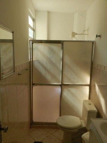 Aluguel apartamento fundos 2 quartos Rua Noronha Torrezão 370 Santa Rosa, Niterói. - Foto 10