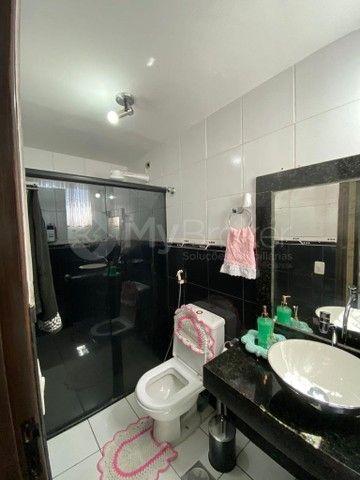 Apartamento com 2 quartos no Edifício Ilha de Paquetá - Bairro Setor Leste Vila Nova em G - Foto 11