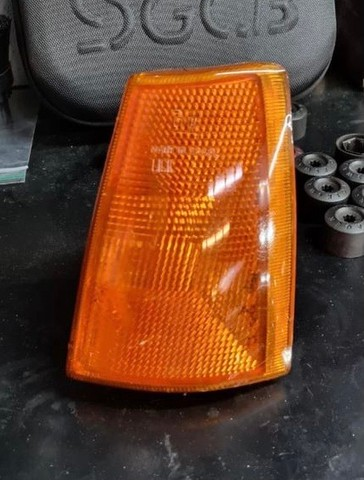 Lanterna Pisca Kadett original GM