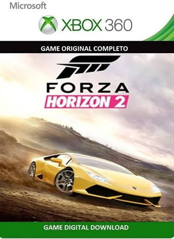 2 Jogos Xbox 360 - Foto 2