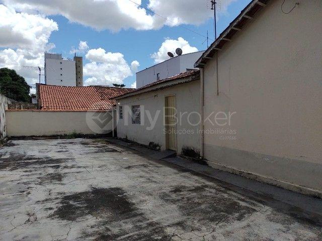 Casa com 2 quartos - Bairro Setor Leste Vila Nova em Goiânia - Foto 15