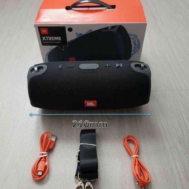 Caixa de Som Xtreme Mini JBL - Foto 5
