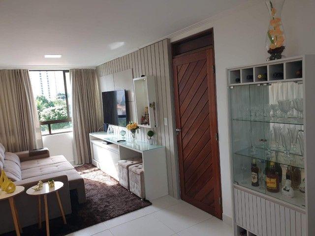 Lindo apartamento à venda em Altiplano com 3 quartos  - Foto 14