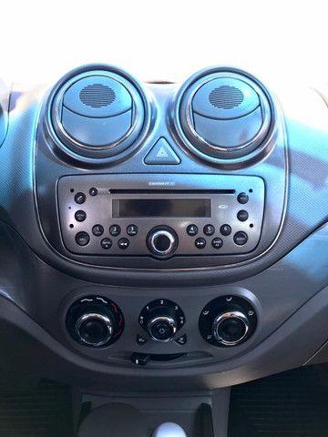 Fiat Palio Essence 1.6 . Completo . 2015 - Foto 7