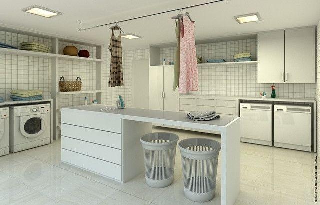 Mobilidade que você precisa? Apartamento com 02 Quartos no Centro do Recife - Foto 4
