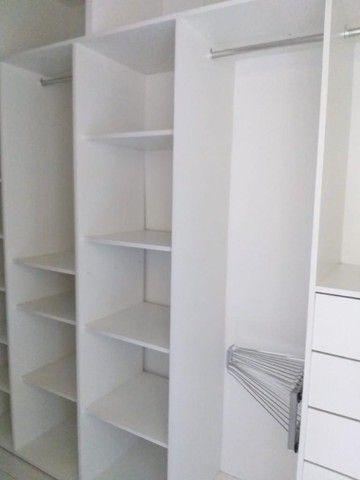 Apartamento amplo no bairro Jardim Vitória. Financia - Foto 10