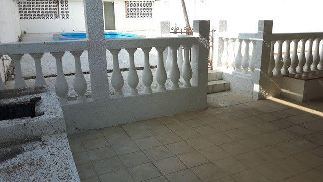 A Nossa Casa em Corumbá - Vende-se - Foto 17