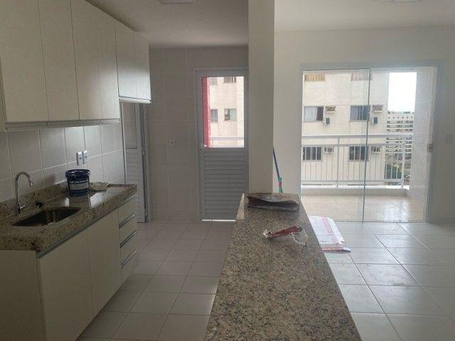 Apartamento 3/4 na Pedreira, pronto para morar - Foto 9