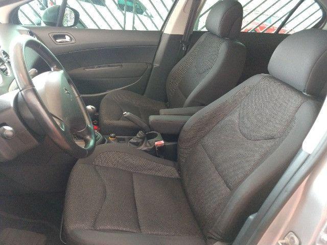 2012 Peugeot 408 - Foto 16