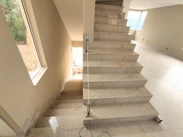 Nova Lima - Casa de Condomínio - Mirante Da Mata - Foto 17