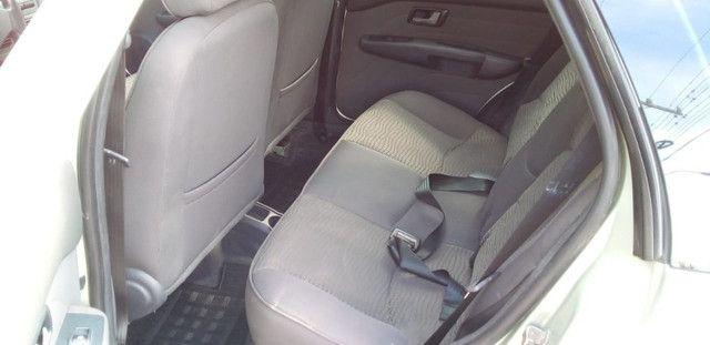 Fiat Palio Weekend Adventure Locker Dualogic - Foto 2