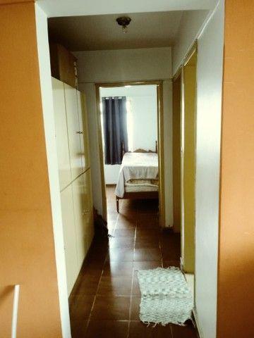 Apartamento com 2 dormitórios à venda, 78 m² por R$ 150.000,00 - Setor Leste Universitário - Foto 12