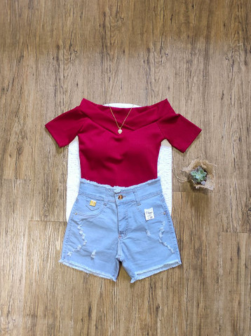 Shorts Jeans 38 40