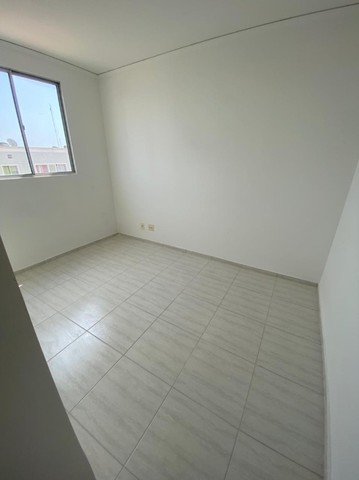 Apartamento Pioneiros 02 quartos c piscina  - Foto 10