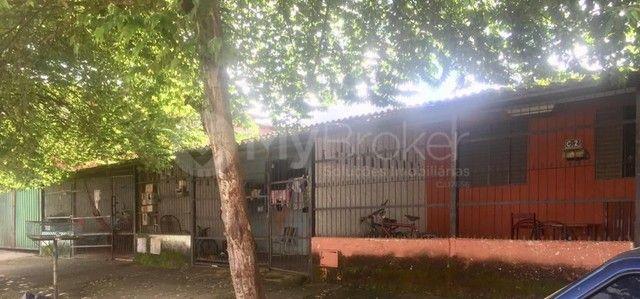 Casa - Bairro Industrial Mooca em Goiânia - Foto 7
