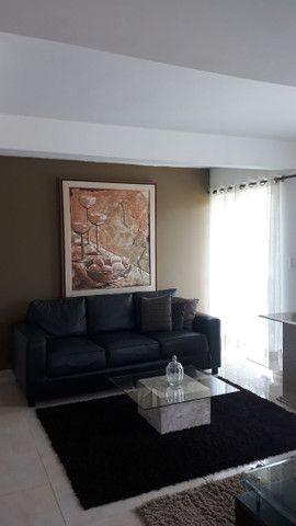 Casa de Condomínio em Chã-Grande com piscina própria por 645mil!!! - Foto 10