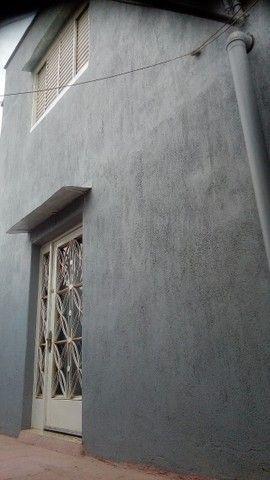 Vendo pavilhão comercial e casa 2 andar - Foto 18