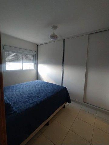 Apartamento com 2 quartos no K Apartments - Bairro Setor Oeste em Goiânia - Foto 10
