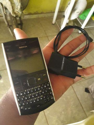 Nokia X2 - Foto 3