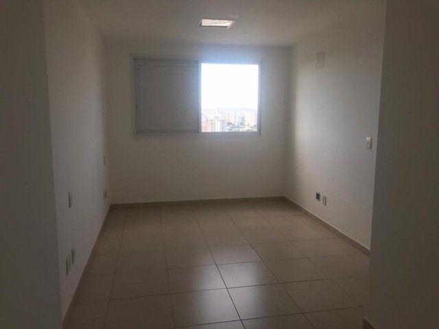 Apartamento duplex com 2 quartos no RESIDENCIAL VEREDAS DO LAGO - Bairro Setor Oeste em Go - Foto 17