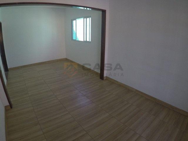 RP*!!!*Ótima Casa 4 quartos com 3 suítes e closets !!!Jardim limoeiro!! - Foto 3