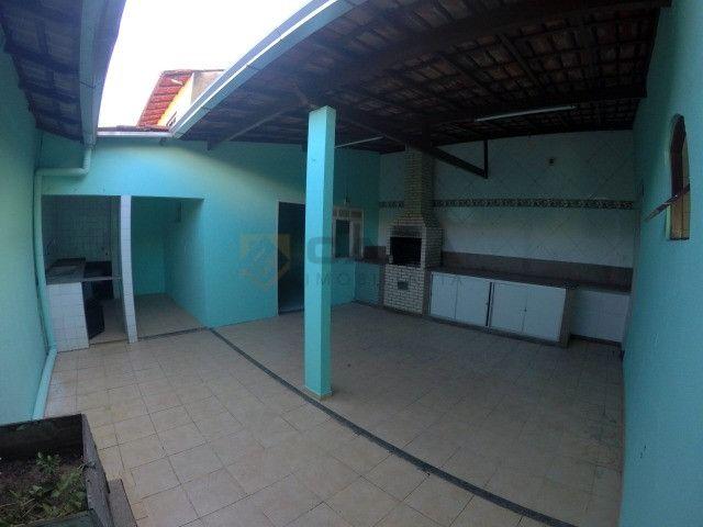 RP*!!!*Ótima Casa 4 quartos com 3 suítes e closets !!!Jardim limoeiro!! - Foto 13