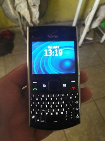 Nokia X2 - Foto 4