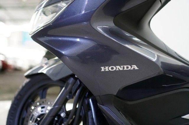 Honda - PCX 150cc apenas 7mil km - Foto 10