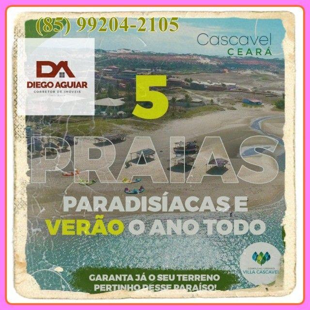 Loteamento Complexo Urbano Villa Cascavel  *&¨%$ - Foto 20