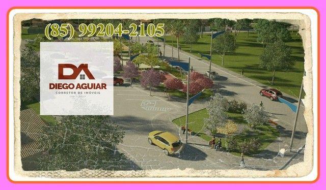 Loteamento Moradas Da Boa Vizinhança  &¨%$ - Foto 19