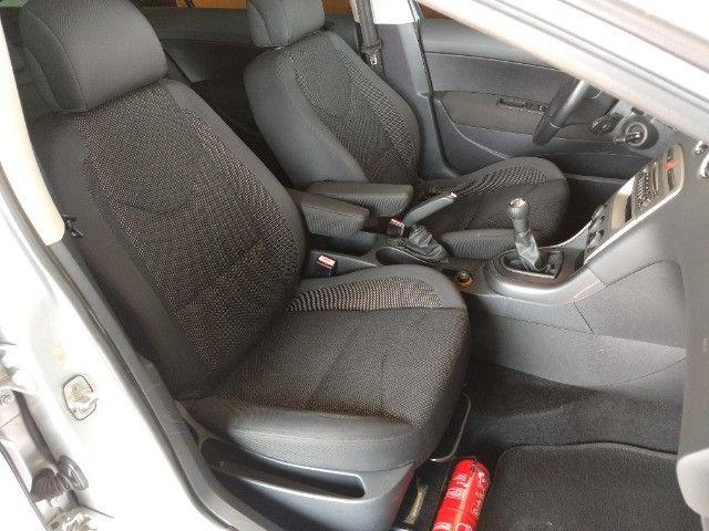 2012 Peugeot 408 - Foto 15