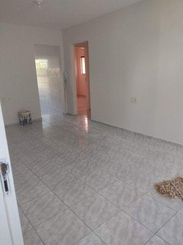 Alugo apartamento em Garanhuns com 2 quartos a 800m do Centro - Foto 5
