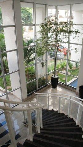 Apartamento com 3 quartos no RESIDENCIAL TORRE DI LORENZZO - Bairro Setor Bueno em Goiâni - Foto 14