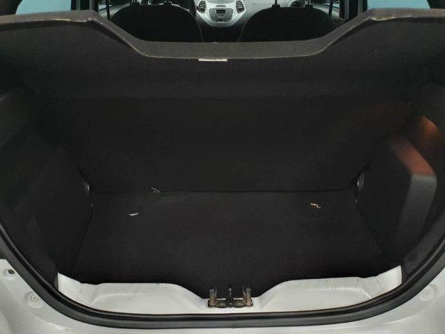 Ford KA 1.0 Se Tivct Flex - Foto 12