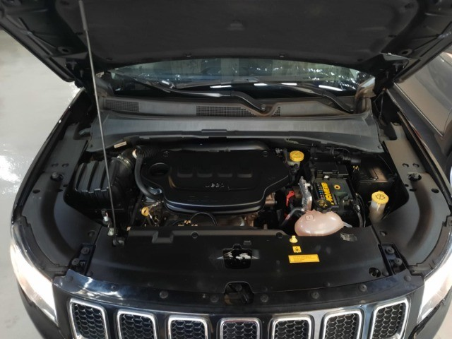 Jeep Compass 2018 ! - Foto 7