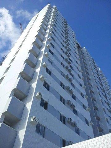 RL Vende lindo apartamento com 2 quartos Lazer completo Ótima Localização