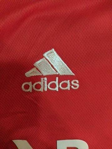 Camisa do Internacional Primira linha  - Foto 2