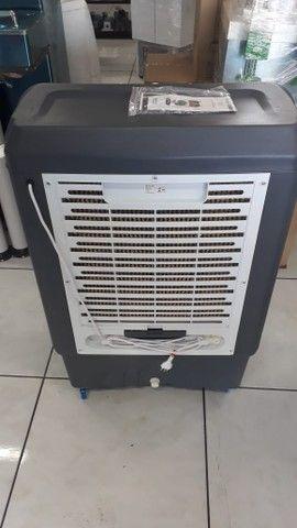 Climatizador 45L - Foto 4