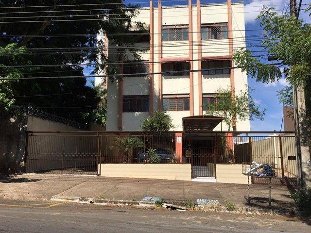 Apartamento com 2 dormitórios à venda, 78 m² por R$ 150.000,00 - Setor Leste Universitário