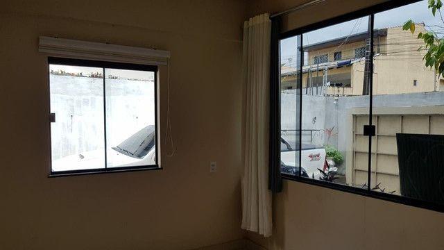 Vende-se bela casa no bairro união (podendo ser financiada por qualquer banco) - Foto 19