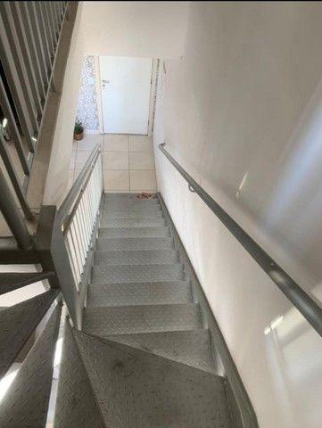 Cobertura Duplex com 151m² na Av. Abel Cabral (Oportunidade) - Foto 3