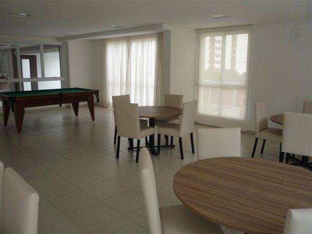Apartamento duplex com 2 quartos no SEVEN WEST - Bairro Setor Oeste em Goiânia - Foto 17