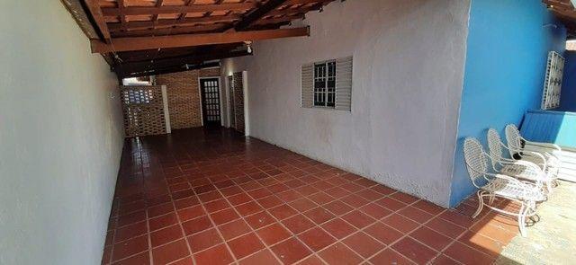 Casa-Terrea JD. Itatiaia - Foto 4