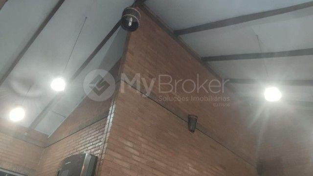 Casa com 3 quartos - Bairro Conjunto Residencial Aruanã III em Goiânia - Foto 7