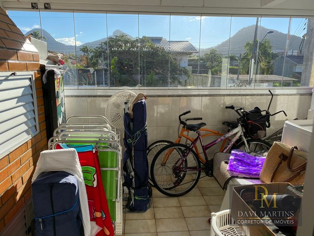 Apartamento com 2 quartos no Marina do Sol - Bairro Caiobá em Matinhos - Foto 16